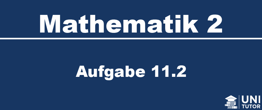 themenblock 11 mathematik 2 unitutor nachhilfe und pr fungsvorbereitung. Black Bedroom Furniture Sets. Home Design Ideas
